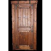 Двери Добряк