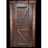 Двери Русич