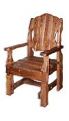 Кресло Добряк
