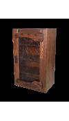 Ящик навесной Русич (1 дверь)