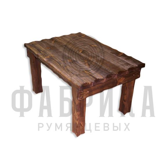 Стол Машенька