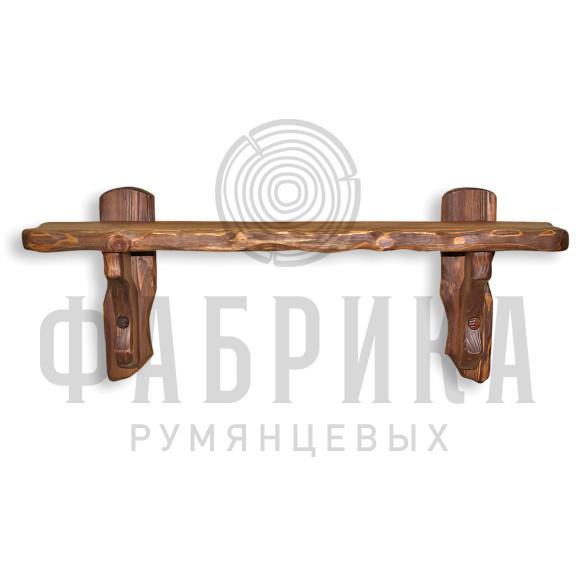 Полка Крестьянка 2