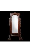 Зеркало напольное Добряк