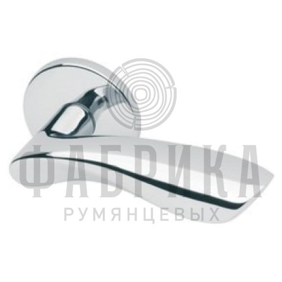 Ручка дверная ABLOY Халти DH161