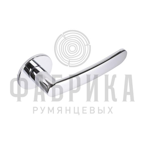Ручка дверная ABLOY Полар 6/002