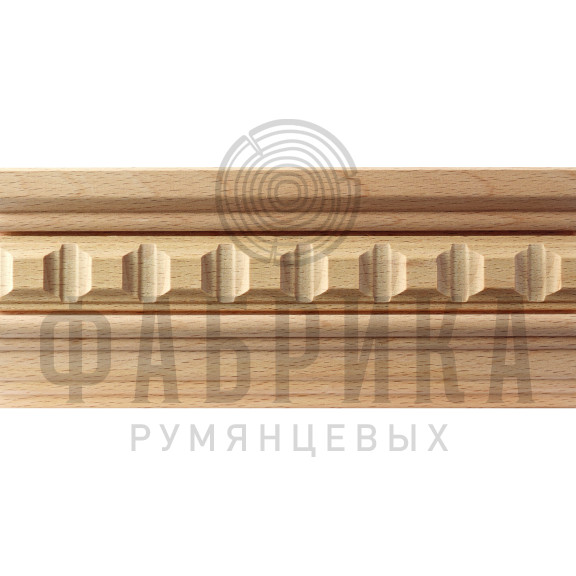 Карнизы артикул 4004/MD/78