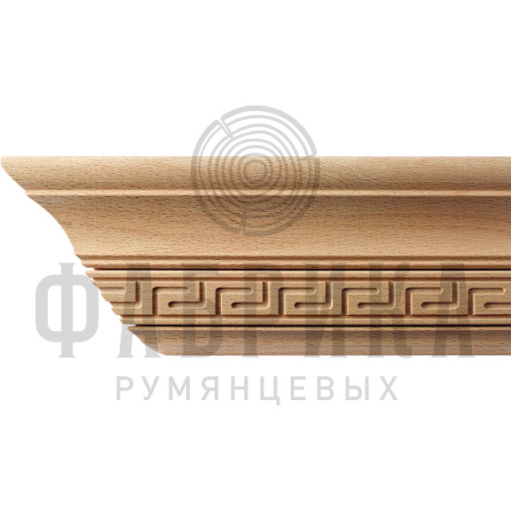 Карнизы артикул 4024/MD/95