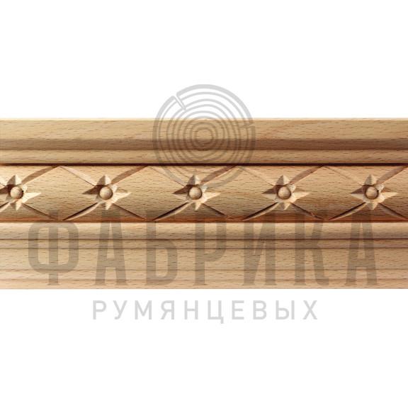 Карнизы артикул 4089/MD/78