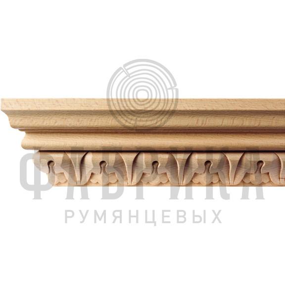 Карнизы артикул 5004/MD/88