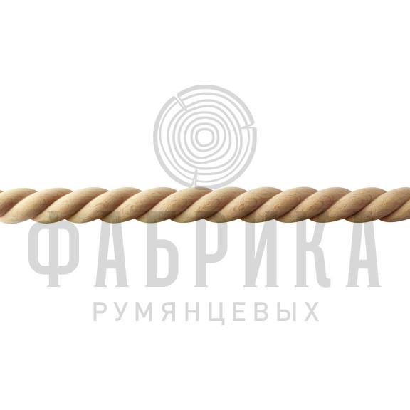 Косички артикул 20 мелкие