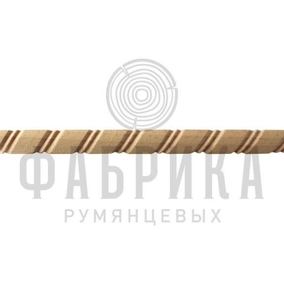 Косички артикул 23 четвертинка