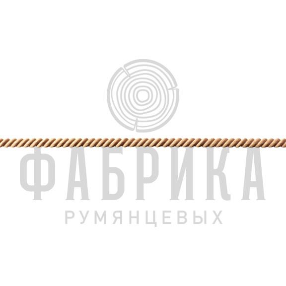 Косички артикул 43 четвертинка