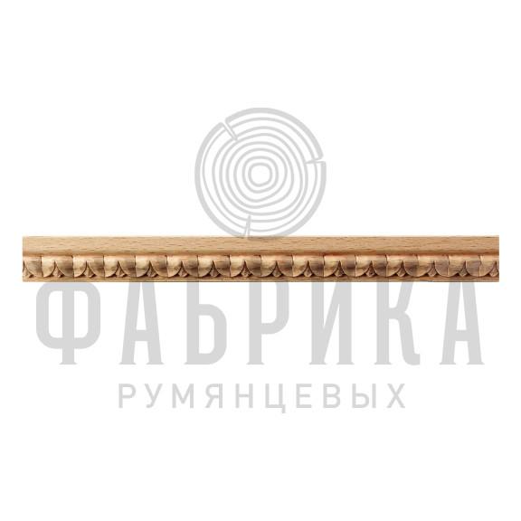 Резные молдинги артикул 8500/MD