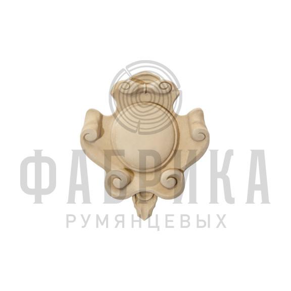 Картуш KV-04