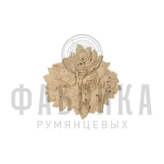 Орнамент OR-01