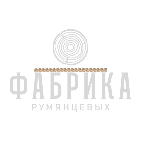 Косичка 5.1.9