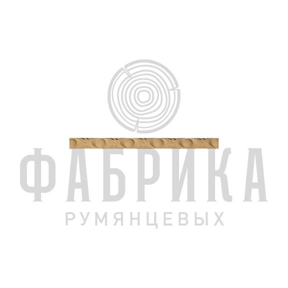 Раскладка PP 1,0
