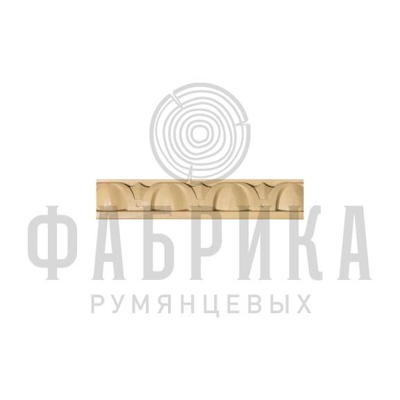 Раскладка PP 9,0