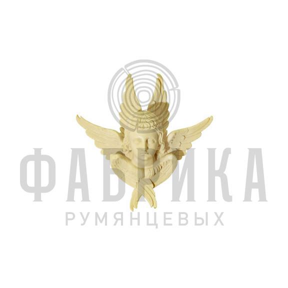 Барельеф PB-01