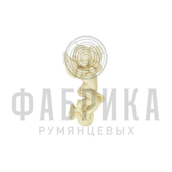 Барельеф PB-02 PR