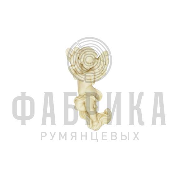 Барельеф PB-03 LV