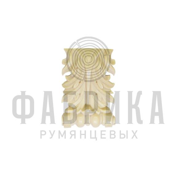 Кронштейн PK-06