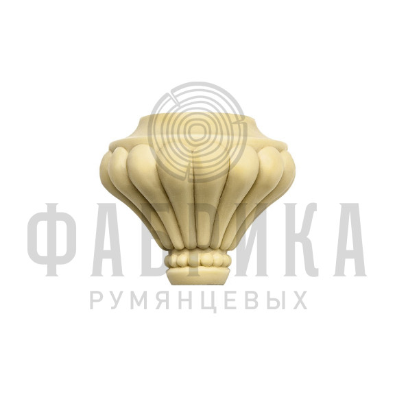 Опора PZ-01