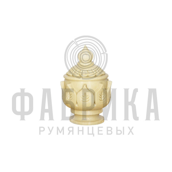 Опора PZ-05