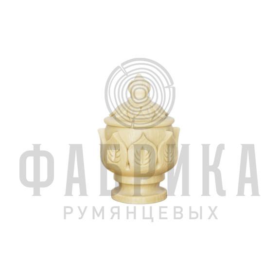 Опора PZ-06