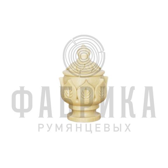Опора PZ-07