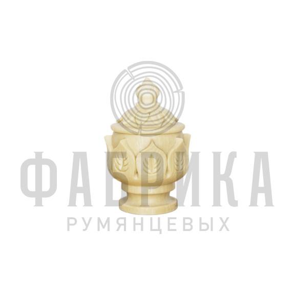Опора PZ-08