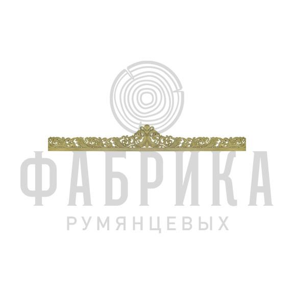 Орнамент PO-26