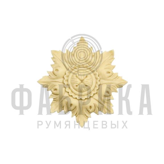 Розетка PR-02