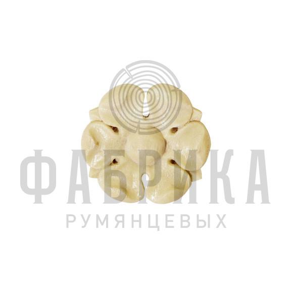 Розетка PR-09