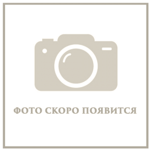 Молдинг с тиснением 1800