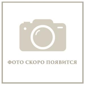 Шкатулка Кремль